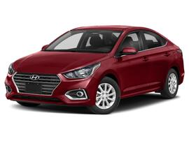 2022_Hyundai_Accent_SEL Sedan IVT_ Phoenix AZ