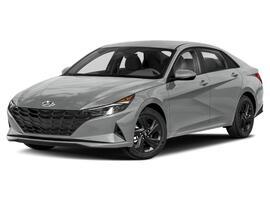 2022_Hyundai_Elantra_SEL_ Phoenix AZ