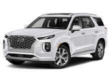 2022_Hyundai_Palisade_Limited_ Central and North AL