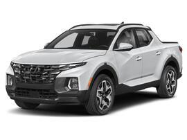 2022_Hyundai_Santa Cruz_SE_ Phoenix AZ