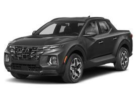 2022_Hyundai_Santa Cruz_SEL_ Phoenix AZ