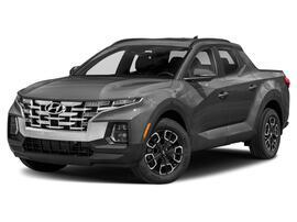2022_Hyundai_Santa Cruz_SEL Premium_ Phoenix AZ
