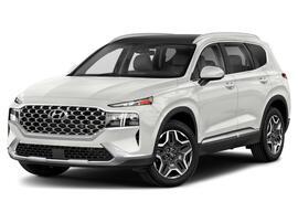 2022_Hyundai_Santa Fe_Limited_ Phoenix AZ