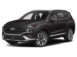 2022_Hyundai_Santa Fe_SE AWD_ Phoenix AZ