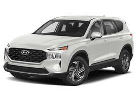 2022_Hyundai_Santa Fe_SE_ Phoenix AZ