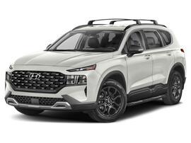 2022_Hyundai_Santa Fe_XRT AWD_ Phoenix AZ