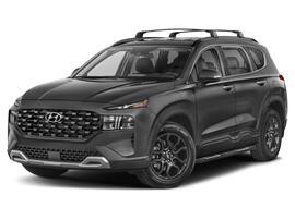 2022_Hyundai_Santa Fe_XRT_ Phoenix AZ