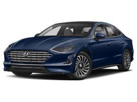 2022_Hyundai_Sonata Hybrid_Limited 2.0L_ Phoenix AZ