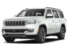2022_Jeep_Wagoneer_Series III_ Watertown SD