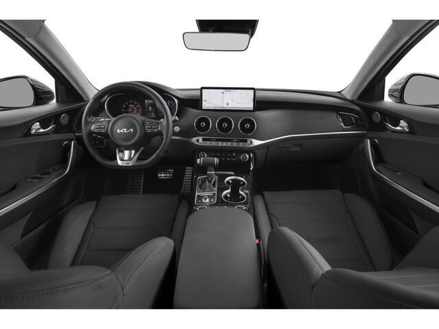 2022 Kia Stinger GT-Line Peoria AZ