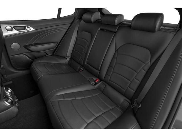 2022 Kia Stinger GT2 Concord CA