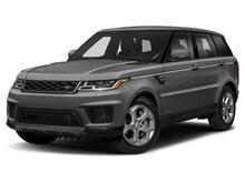 2022_Land Rover_Range Rover Sport_HSE Silver Edition_ Kansas City KS