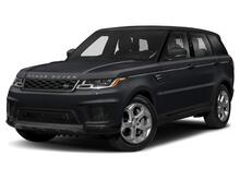 2022_Land Rover_Range Rover Sport_HST_ Kansas City KS