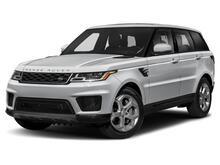 2022_Land Rover_Range Rover Sport_SE_ Kansas City KS