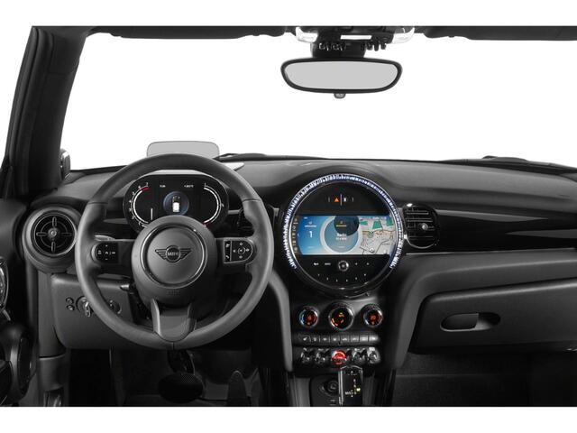 2022 MINI Cooper HT Classic Trim Coconut Creek FL
