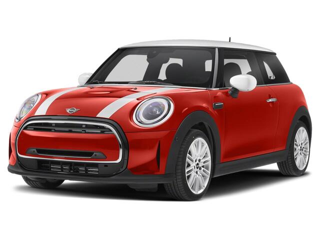 2022 MINI Cooper Hardtop Coconut Creek FL