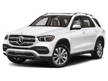 Mercedes-Benz GLE GLE 350 2022