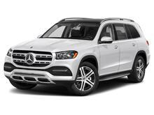 2022_Mercedes-Benz_GLS_GLS 450 4MATIC® SUV_ Morristown NJ