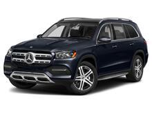 2022_Mercedes-Benz_GLS_GLS 450_ Kansas City KS
