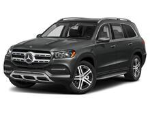 2022_Mercedes-Benz_GLS_GLS 450_ Morristown NJ