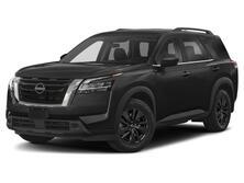 Nissan Pathfinder SL Salisbury MD