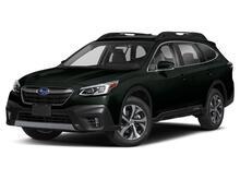 2022_Subaru_Outback_Limited_ Asheboro NC