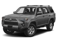 2022_Toyota_4Runner_SR5 4WD_ Central and North AL