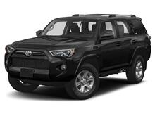 2022_Toyota_4Runner_SR5_ Central and North AL