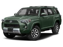 2022_Toyota_4Runner_TRD Off-Road_ Central and North AL