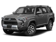 2022_Toyota_4Runner_TRD Off-Road Premium_ Delray Beach FL