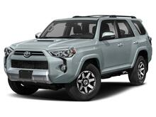 2022_Toyota_4Runner_TRD Off-Road Premium_ Central and North AL