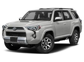 2022_Toyota_4Runner_TRD Off Road Premium_ Phoenix AZ