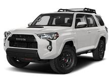 2022_Toyota_4Runner_TRG_ Central and North AL