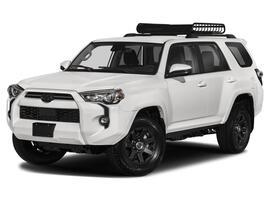 2022_Toyota_4Runner_Trail Special Edition_ Phoenix AZ