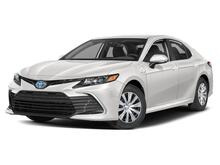 2022_Toyota_Camry Hybrid_LE_ Central and North AL