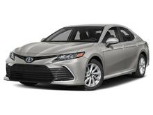 2022_Toyota_Camry_LE_ Central and North AL
