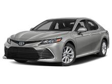 2022_Toyota_Camry_LE_ Martinsburg