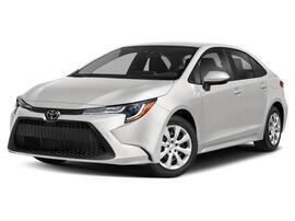 2022_Toyota_Corolla_L_ Phoenix AZ