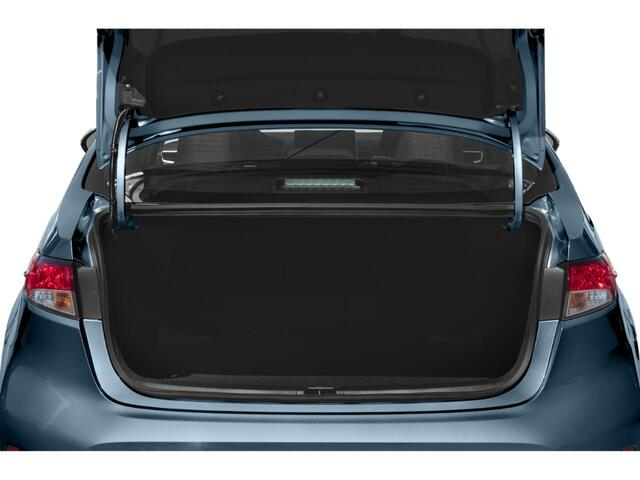2022 Toyota Corolla LE South Burlington VT