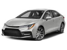 2022_Toyota_Corolla_SE_ Central and North AL