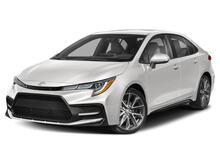2022_Toyota_Corolla_SE_ Martinsburg