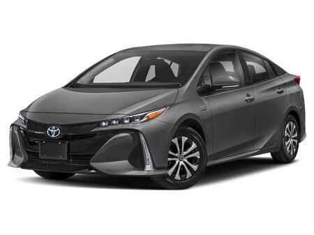 2022_Toyota_Prius Prime_XLE_ Salisbury MD