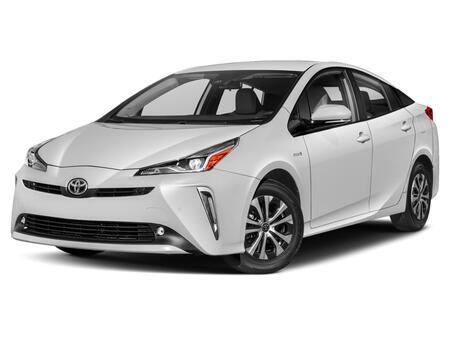 2022_Toyota_Prius_XLE AWD-e_ Salisbury MD