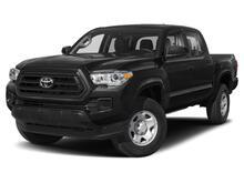 2022_Toyota_Tacoma_TRO_ Central and North AL