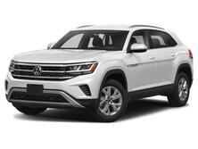 Volkswagen Atlas Cross Sport 2.0T SE Miami FL