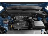 2022 Volkswagen Atlas Cross Sport 2.0T SE w/Technology Bronx NY