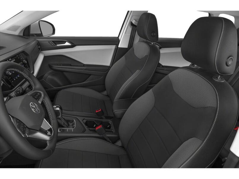 2022 Volkswagen Taos 1.5T S 4Motion Salisbury MD