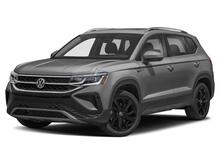 2022_Volkswagen_Taos_1.5T SE_  Woodbridge VA