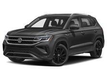 Volkswagen Taos 1.5T SE Miami FL
