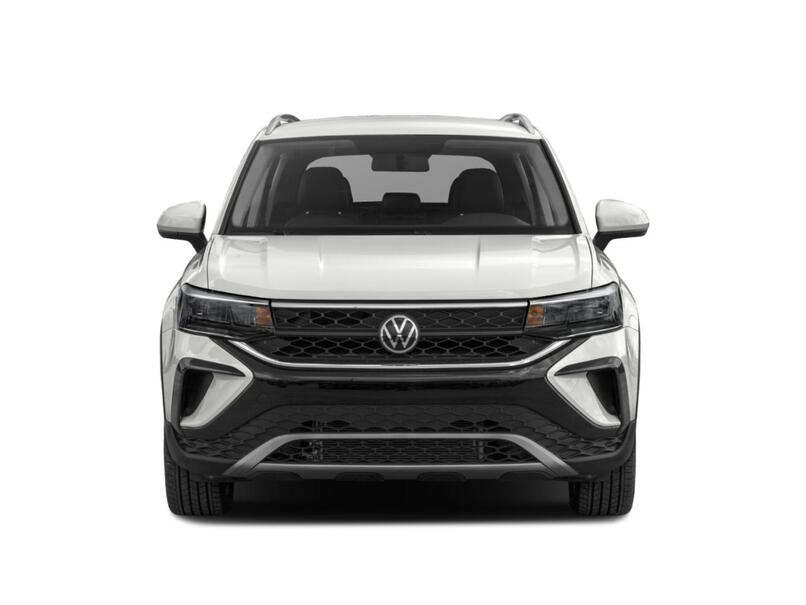 2022 Volkswagen Taos 1.5T SEL 4Motion Salisbury MD